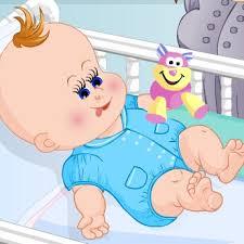 baby games best free online baby games
