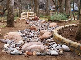 Rocks For Landscaping by Best Landscaping Rocks Ideas U2014 Jen U0026 Joes Design