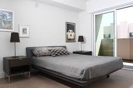 Valencia Bedroom Set Living Spaces Wilshire Valencia Wilshire Boulevard Is More Than Just A Street