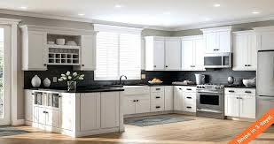 home depot kitchen wall cabinets home depot white cabinets home depot white kitchen cabinets