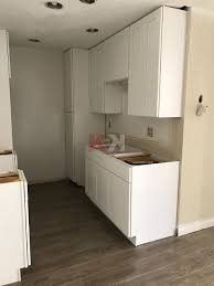 kitchen cabinet kings review largest kitchen cabinet kings reviews testimonials www