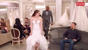 bridal consultants say yes to the dress consultants fired 14400