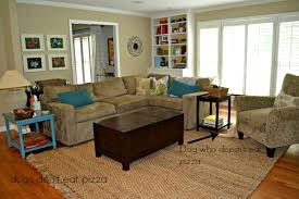 Mud Rugs For Dogs Integrating Pet Friendly Decor In Your Home Mohawk Homescapes