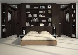 chambre et dressing dressing chambre le coucher chambres merlin bois nouveau pour