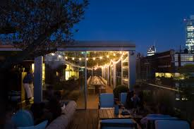the boundary rooftop bar u0026 grill shoreditch london hotel roof