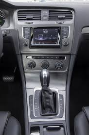 vw jeep america this is your all new 2015 vw golf and golf gti