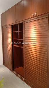 Indian Bedroom Furniture Sets Dubai Cheap Wardrobe Cabinets Simple Designs Modern Bedroom