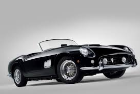 most expensive sold at auction top 10 most expensive cars sold at auction ny daily