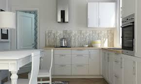 spritzschutz für küche spritzschutz für die küche aus kunststoff vorteile preise