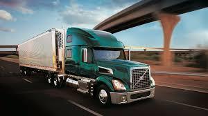 volvo truck 2016 good volvo truck wallpaper hd wallpaper download wallpapers