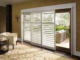 interior design window treatments custom drapery blinds u0026 shades