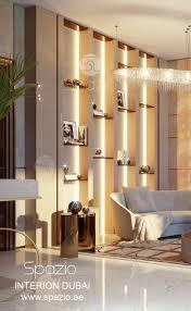 1330 best living room designs images on pinterest