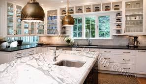 custom design kitchen custom kitchen design online how to design kitchen cabinets