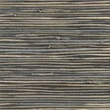 grasscloth wallpaper discount wallcovering