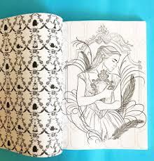 beauty u0026 beast instagram give books cups u0026 candles