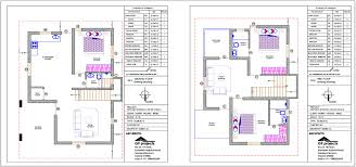 basic house plans glamorous 30 x 60 north facing house plans images best