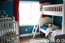 toddler boy bedroom ideas blue colors wooden wardrobe toddler boy bedroom themes black brown