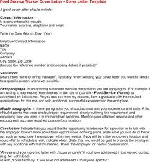 what to write when emailing a resume template billybullock us