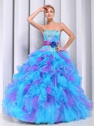 robe de mariã e bleu turquoise 43 best jolies tenues images on beautiful dresses