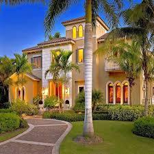 Beautiful Front Yard Landscaping - garden design garden design with beautiful front yard landscaping