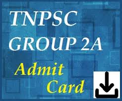 resume templates for engineers fresherslive 2017 movies tnpsc group 2a admit card 2018 latest updates notifications april 2018