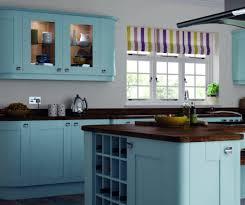 cabinet phenomenal modern cupboard door handles inspirational