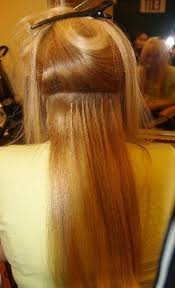 great hair extensions great lengths hair extensions salon chateau of baton