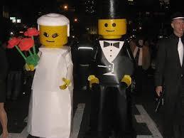 amazing costumes and amazing costumes gallery ebaum s world