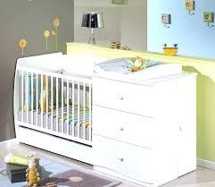 chambre bébé ikéa lit bebe pas cher ikea blimage info