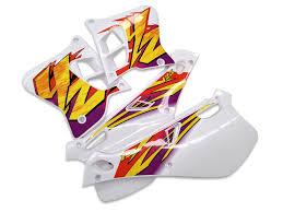 fox motocross stickers vintage u0026 oem replica mx graphics ringmaster imagesringmaster