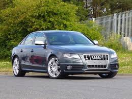 used audi s4 2010 1 best images collections hd for gadget