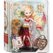 after high apple white doll mattel after high legacy day apple white doll doll playsets
