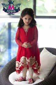 summer kurtas for baby girls u2013 kids kurta designs kids wear
