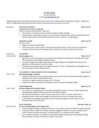 Employee Engagement Resume Resume U2014 Elyssa Dole