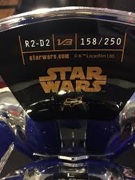 nike motocross boots for sale for sale fox v3 star wars helmet moto related motocross