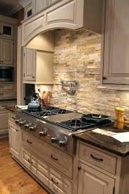 Metal Kitchen Backsplash Ideas Metal Backsplash Ideas Kitchen Ideas Metal Backsplash Images