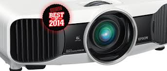best epson projector for home theater epson home cinema 5030ube lcd 3d projector review