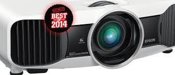 Home Design 3d Gold Review Jvc Dla X500r Three Chip D Ila 3d Projector Review