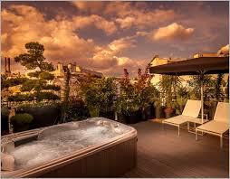 chambre avec privatif belgique hotel avec dans la chambre belgique 422069 chambre avec