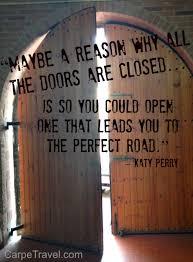 behind every door u0026 window there is a story u2026