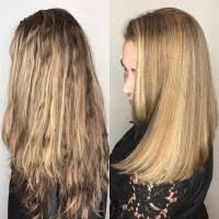 best salon u0026 spa miami hair styling hair extensions nails coral