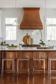 white kitchen cabinets with gold countertops 91304 farm house kitchen brown kitchen cabinets calacatta