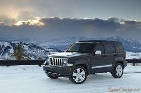 crashed jeep liberty 2011 jeep liberty vin 1j4pp2gk7bw547161 autodetective com