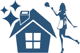 Cleaning House Errund Best Madison Wi House Cleaning One Time Weekly