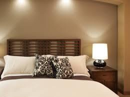 Schlafzimmer Gem Lich Einrichten Tipps Wohndesign 2017 Cool Coole Dekoration Farbe Wohnzimmer Schn