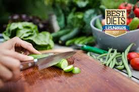 u s news ranks the 38 best diets of 2017 food us news