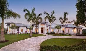 life style homes florida lifestyle homes premiere southwest florida custom home builder