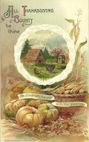 thanksgiving greetings message best 25 vintage thanksgiving ideas on pinterest thanksgiving