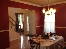 dining room wall colors classic chic home my obsession with