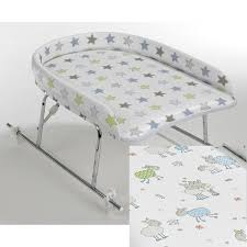 Bath Change Table Chicco Cuddle Comfort Baby Bath And Changing Table Baby